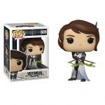 Figurka Funko Pop CRITICAL ROLE - VOX MACHINA  - Vex'Ahlia 609