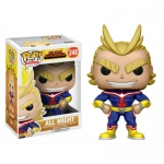Figurka Funko Pop MY HERO ACADEMIA - All Might 248