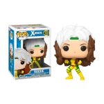 Figurka Funko Pop X-MEN - Rogue 423