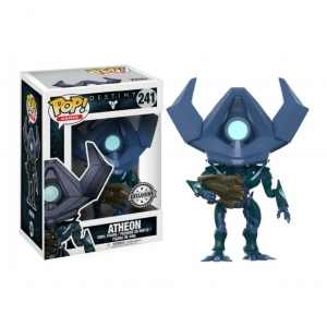 Figurka Funko Pop DESTINY - Atheon Exclusive 241